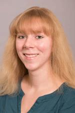 Natalie Schneider - Wohnungseigentumsverwaltung KSG mbH Siegen - Buchhaltung