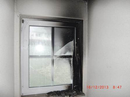 brandlasten im treppenhaus ksg siegen kreiswohnungsbau. Black Bedroom Furniture Sets. Home Design Ideas